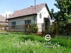 Eladó családi ház Borsosberény csendes részén. 2.79 M ft - 28699