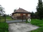 Eladó családi ház Pusztaberkiben. 3.49 M Ft - 28810