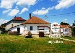 Eladó családi ház Borsosberény központi részén. 5.6 M Ft - 28722