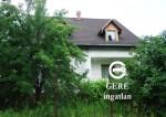 Eladó családi ház Szokolya csendes utcájában.  9.85 M Ft - 28901