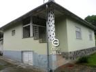 Eladó családi ház Ipolydamásd csendes részén.  15.95 M ft - 28874