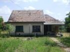 Gyálon összközműves telken felújítandó vagy bontandó családi ház (GY 1052) - 29186