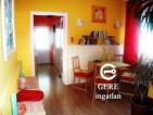 Eladó kétgenerációs családi ház Balassagyarmat csendes részén.19.9 M Ft - 29043