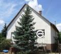 Eladó családi ház Sződliget új építésű részén. 16.95 M Ft - 29327