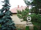 Eladó családi ház Őrbottyán frekventált részén. 20.95 m ft - 29351