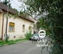 Eladó polgári családi ház Nagymaros központi részén. 16.6 M Ft - 29443