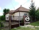 Eladó felújított családi ház Rád új építésű részén. 14.9 M Ft - 29437