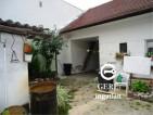 Eladó nagypolgári családi ház Vác belvárosban. 79.99 M Ft - 29482
