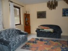 Szentendrén eladó családi ház - 29583