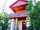 Hangulatos, klímás ház eladó vagy cserélhető Dunakeszin. 17.3 M Ft - 29709