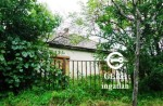 Eladó családi ház Kétbodony csendes részén. 3.65 M Ft - 29682