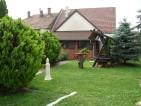 XVIII.ker,Erzsébettelep,igényes családi ház garázzsal parkosított kerttel - 29697