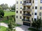 Miklós telepen, a Hét Vezér lakóparkban újszerű lakás (PL1096) - 29748