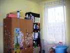 Wekerle szélén, főútvonalon eladó eladó egy bővíthető lakás (KP1085) - 29766