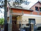 Pestszentlőrincen kétgenerációs családi ház (PL1136) - 30040