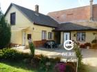 Eladó családi ház Vác-Kisvác frekventált részén. 22.9 M ft - 29949