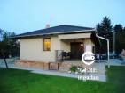 Eladó újszerű családi ház Gödön. 33.5 M Ft - 29978