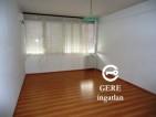 Eladó panel lakás Vácon a Földvári térhez közel. 7.2 M Ft - 30034