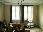 Eladó felújításra szoruló családi ház Szobon. 8.5 M ft - 30216