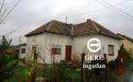 Kiemelt ajánlat , valósítsa meg álmait 110 m2-es családi házban Szirákon..9.5 M Ft - 30204