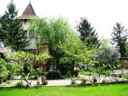 Bókay telepen duplakomfortos kétgenerációs családi ház (PL1139) - 30110