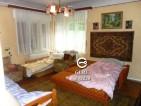 Eladó családi ház Göd csendes részén. 18.95 M ft - 30055
