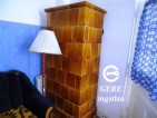 Eladó Vác belvárosában 36 m2-es garzon lakás. 4.5 M Ft - 30086