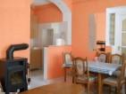 Felújított 98 m2-es, 3 szobás egyszintes családi (PI1138) - 30116