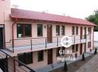Eladó új építésű társasházi lakás Vácon. 12.6 M Ft. - 32517