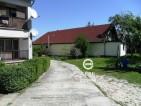 Eladó tégla lakás Diósjenő központi részén. 9.5 M Ft. - 30631
