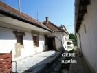 Eladó felújítás alatt álló családi ház Kisnémedin. 11.9 M Ft. - 31196