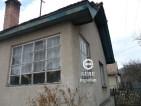 Eladó családi ház Diósjenőn. 3.49 M Ft. - 30589