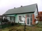 Eladó kétszintes családi ház Erdőkertesen. 11.95 M Ft. - 30787