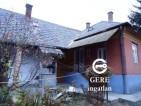 Eladó családi ház Kisnémedi csendes részén. 6.5 M Ft. - 31184