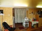 Eladó lakás Vác belvárosában. 8.49 M Ft. - 32365