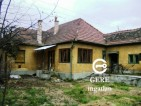 Eladó családi ház Szobon. 8.5 M Ft. - 31837