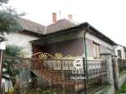 Eladó családi ház Diósjenő csendes részén. 13.95 M Ft. - 30661