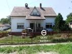 Eladó családi ház Kisnémedin. 12.75 M Ft. - 31202