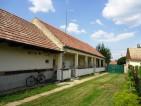 Eladó paraszt ház Drégelypalánkon. 6.9 M Ft. - 30715