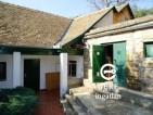 Eladó családi ház Szokolyán. 19.7 M Ft. - 32081