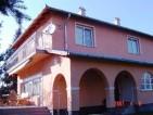 Eladó luxus kivitelű családi ház Dunakeszin. 59. M Ft. - 30757