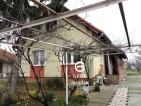 Eladó felújított családi ház Erdőkertesen. 17.5  M Ft. - 30799