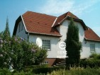 Eladó luxus kivitelű családi ház Kompolton. 19.9 M Ft. - 31214