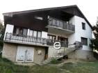 Eladó családi ház Tolmácson. 4.25 M Ft. - 32123