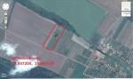 Eladó mezőgazdasági terület Tolmácson. 12.5 M Ft. - 32129