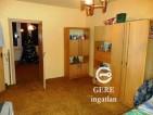Eladó társasházi lakás Vác-Deákváron. 9.95 M Ft. - 32443
