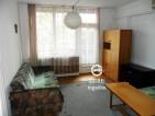 Eladó panel lakás Vác belvárosában. 9.49 M Ft. - 32420