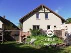 Eladó 2 szintes családi ház Kisnémedin. 19.99 M Ft. - 31208
