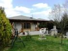 Eladó exkluzív családi ház Rádon. 29.9 M Ft. - 31682