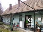 Eladó családi ház Szobon. 10.75 M Ft. - 31855